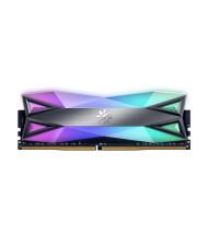 SPECTRIX D60G RGB 32GB DDR4 3000MHz CL16 Dual Channel Desktop RAM
