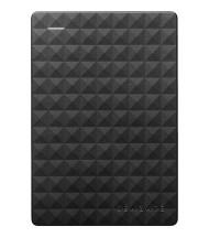 هارد اکسترنال سیگیت Expansion Portable STEA2000400 2TB