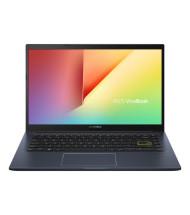 لپ تاپ ایسوس VivoBook K571LI Core i7-10750H/12GB/1TB+256GB SSD/4GB