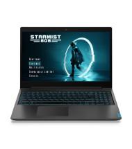 لپ تاپ لنوو IdeaPad L340 Core i5/8GB/1TB+256GB SSD/4GB