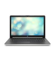 لپ تاپ اچ پی DA2211nia Core i7/8GB/1TB/4GB FHD