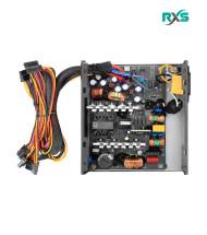 پاور 350 وات گرین GP350A-ECO 80Plus