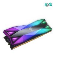 رم ای دیتا SPECTRIX D60G 8GB 3000MHz CL16