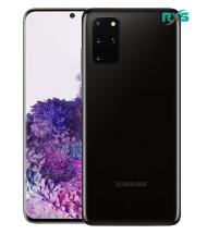 گوشی موبایل سامسونگ Galaxy S20 Plus ظرفیت 128 و رم 12 گیگابایت