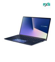لپ تاپ ایسوس ZenBook 14 UX434FLC Core i7/16GB/1TB SSD/2GB