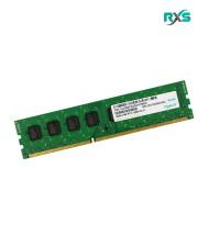 رم اپیسر UNB PC3-12800 8GB 1600MHz CL11