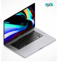 لپ تاپ اپل MacBook Pro MWP72 i5/16GB RAM/512GB SSD