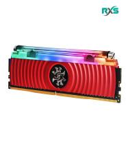 رم ای دیتا SPECTRIX D80 16GB 3000MHz CL16
