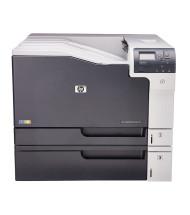 پرینتر لیزری رنگی اچ پی LaserJet Enterprise M750dn