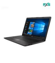لپ تاپ اچ پی DB1200-C Ryzen 7-3700U/8GB/1TB+250GB SSD/2GB