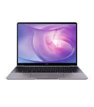 لپ تاپ هوآوی MateBook D13 Core i5-10210U/8GB/1TB+512GB SSD/2GB