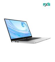 لپ تاپ هوآوی MateBook D15 Ryzen 5-3500U/8GB/1TB+256GB SSD/AMD