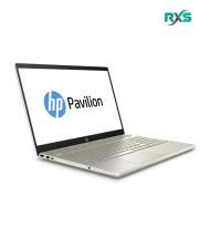 لپ تاپ اچ پی Pavilion cs3457nia Core i7/8GB/1TB+250GBSSD/4GB