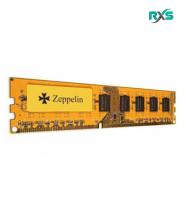 رم زپلین 2400MHz CL16 4GB