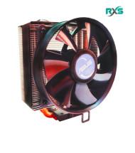 فن خنک کننده پردازنده ایسوس E7800