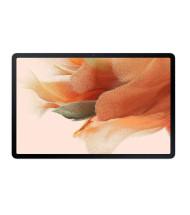 تبلت سامسونگ Galaxy Tab S7 SM-T735 LTE ظرفیت 64 گیگابایت