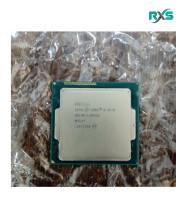 پردازنده بدون باکس اینتل Core i5 4570 Haswell