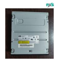 درایو DVD اینترنال اچ پی مدل DVD1260i بدون جعبه