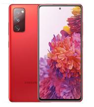 گوشی موبایل سامسونگ Galaxy S20 FE 5G ظرفیت 256 گیگابایت و رم 8 گیگابایت