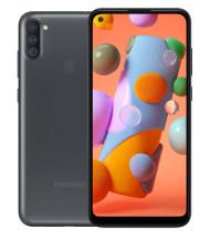 گوشی موبایل سامسونگ Galaxy A11 ظرفیت 32 و رم 3 گیگابایت