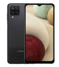گوشی موبایل سامسونگ Galaxy A12 ظرفیت 128 و رم 4گیگابایت
