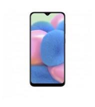 گوشی موبایل سامسونگ مدل گلکسی A30s دو سیم کارت
