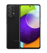 گوشی موبایل سامسونگ Galaxy A52 4G ظرفیت 128 و رم 4 گیگابایت