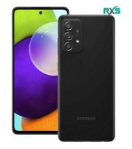 گوشی موبایل سامسونگ Galaxy A72 ظرفیت128و رم 8 گیگابایت