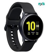 ساعت هوشمند سامسونگ Galaxy Active 2 40mm SM-R830