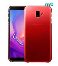 گوشی موبایل سامسونگ Galaxy J6 plus ظرفیت 32 و رم 3 گیگابایت