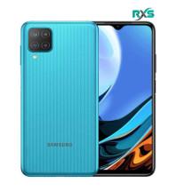گوشی موبایل سامسونگ Galaxy M12 ظرفیت 64 و رم 4 گیگابایت