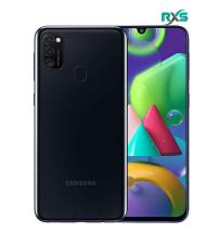 گوشی موبایل سامسونگ Galaxy M21 ظرفیت 64 و رم 4 گیگابایت