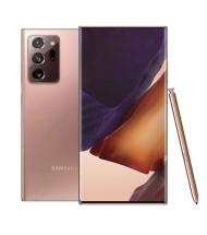 گوشی موبایل سامسونگ Galaxy Note 20 Ultra 5G SM-N986B/DS ظرفیت 256 و رم 12 گیگابایت