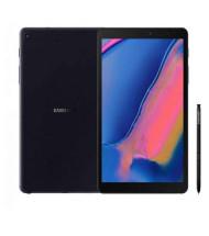 تبلت سامسونگ Galaxy Tab A 8.0 2019 S Pen LTE ظرفیت 32 و رم 3 گیگابایت