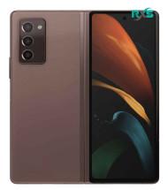 گوشی موبایل سامسونگ z Fold2 5G ظرفیت 256 و رم 12 گیگابایت