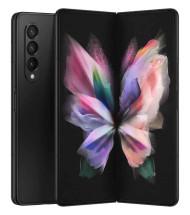 گوشی موبایل سامسونگ z Fold3 5G ظرفیت 256 و رم 12 گیگابایت