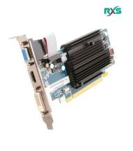 کارت گرافیک سافایر 6450 2GB 64bit DDR3