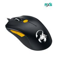 موس گیمینگ جنیوس Scorpion M6-600