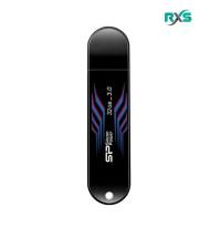 فلش مموری سیلیکون پاور Blaze B10 32GB