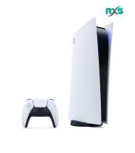 کنسول بازی سونی PlayStation 5 دیجیتال چین ظرفیت 1 ترابایت