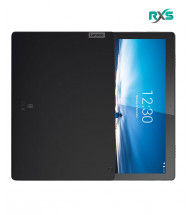 تبلت لنوو Tab M10 X505X 10.1 4G ظرفیت 16 و رم 2 گیگابایت