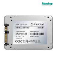 Transcend SSD230S Internal SSD Drive 256GB