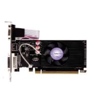کارت گرافیک توربو چیپ GT210 1GB DDR3 64BIT