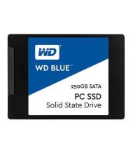 اس اس دی 250 گیگابایت وسترن دیجیتال Blue SATA WDS250G1B0A