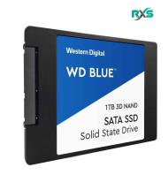 اس اس دی اینترنال 1 ترابایت وسترن دیجیتال Blue WDS100T2B0A