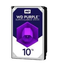 هارد اینترنال وسترن دیجیتال Purple WD102EJRX 10TB