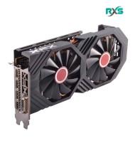 کارت گرافیک ایکس اف ایکس  Radeon RX580 8GB DDR5