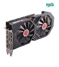 کارت گرافیک ایکس اف ایکس Radeon RX 580 GTS XXX Edition 8GB