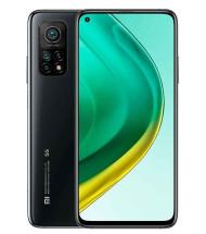 گوشی موبایل شیائومی Mi 10 T Pro 5G ظرفیت 256 و رم 8 گیگابایت