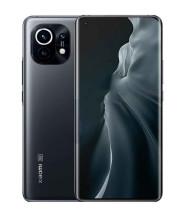 گوشی موبایل شیائومی Mi 11 5G ظرفیت 128 و رم 8 گیگابایت